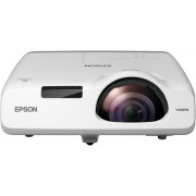Video Projector EPSON EB-520 curta distancia - V11H674040