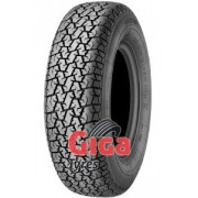 Michelin Collection XDX ( 185/70 R13 86V WW 40mm )
