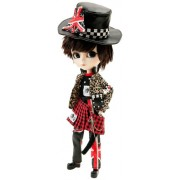 "Pullip Dolls Isul Jimmy X 11"" Fashion Doll"