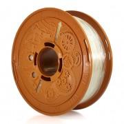 Filanora Filacorn PLA filament 1,75mm NATUR (víztiszta)