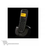 ALCATEL-C250-bezicni-telefon