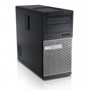 Calculator DELL OPTIPLEX 9020 SSD