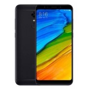 Xiaomi Teléfono Móvil Xiaomi Redmi 5 Plus 64GB Negro