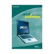 Extensie de garantie Acer , 1 -> 3 ani