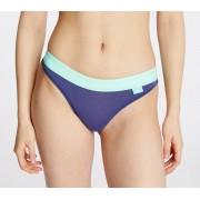 Calvin Klein Bikini Blue/ Green