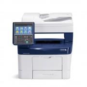 Xerox WorkCentre 3655Xi [3655IV_X] (на изплащане)