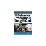 Elsevier-Health-Sciences Behavior Problems of the Dog and Cat, 3e