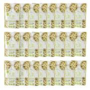 落合式活き活き大豆スプラウト[24袋入り]50g【QVC】40代・50代レディースファッション