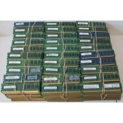 Memorie RAM 2GB DDR2 800mhz