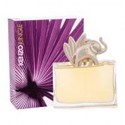 KENZO Kenzo Jungle L Élephant eau de parfum 100 ml donna