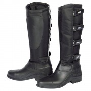 Harryshorse Harry's Horse Thermo Boots Quebec
