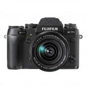 Fujifilm Cámara Réflex Fujifilm X-T1