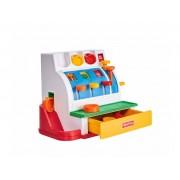 Fisher Price® Babyspeelgoed (Kassa)