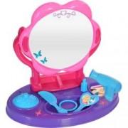 Masuta pentru coafat Princess Maya and Friends Ucar Toys UC129 B39016944