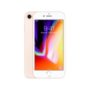 APPLE iPhone 8 256 GB Gold (MQ7E2ZD/A)
