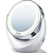 Oglinda cosmetica Beurer BS49