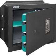 juwel 4475 Cassaforte A Muro Elettronica Digitale Spessore Soprtello 8 Mm Dimensioni 515×365×292 Mm - Serie 44 Electron - 4475