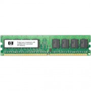 HP Arbeitsspeicher - 1 GB (2 x 512 MB) - DDR2 SDRAM - Demoware mit Garantie (Neuwertig, keinerlei Gebrauchsspuren)