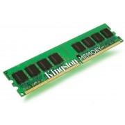 Kingston Technology ValueRAM 8GB DDR3 1600MHz Module 8GB DDR3 1600MHz ECC geheugenmodule