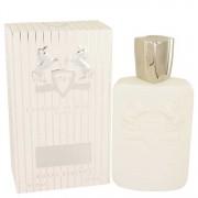 Parfums De Marly Galloway Eau De Parfum Spray 4.2 oz / 124.2 mL Men's Fragrance 534467