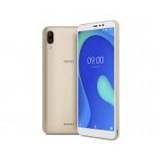 WIKO Smartphone WIKO Y80 (5.99'' - 2 GB - 16 GB - dorado)