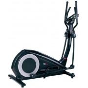 Bicicleta Fitness Eliptica Toorx ERX-300