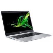 "Acer Aspire 5 A515-54G-51YT 15.6"" FHD IPS, i5-10210, 8GB RAM, 512GB SSD, MX350, ohne OS"