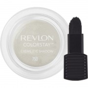 Revlon colorstay creme eye shadow 750 vanilla ombretto in crema con applicatore integrato