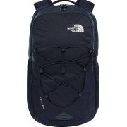 The North Face Rugzak Jester Donkerblauw