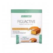 Figu Active блокче с вкус на карамел - 6х60г