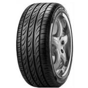 Pirelli 215/45x17 Pirel.Pz-Nero 91y Xl