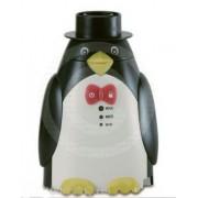 Ултразвуков инхалатор Пингвин /Penguin/
