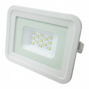 COMMEL LED reflektor 10W 6500K 850lm 30kh C306-118