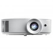 Optoma EH334 Projetor FullHD 3600 Lúmenes