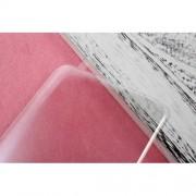 Geam Folie Sticla Protectie Display Samsung Galaxy S8 Plus Acoperire Completa