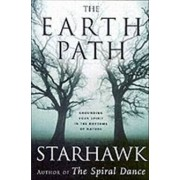 Earth path - grounding your spirit in the rhythms of nature