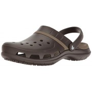 Crocs MODI Sport Men Clog in Brown