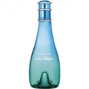 Davidoff Perfumes femeninos Cool Water Woman Summer Edition Eau de Toilette Spray 100 ml