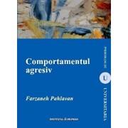 Comportamentul agresiv/Farzaneh Pahlavan
