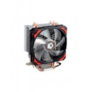 Cooler Procesor ID-Cooling SE-214, compatibil Intel/AMD