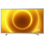 Philips 43PFS5525/12 Televizor 108 cm Full HD LED