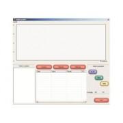 Multicare IN Software