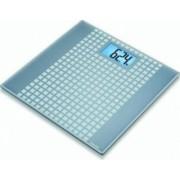 Cantar electronic Beurer GS206