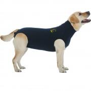 Medical Pet Shirt NL Medical Pet Shirt® Hund L