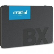 SSD disk Crucial BX500 960TB 2.5'' SATA 6Gb/s | CT960BX500SSD1