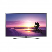 "LG 49UJ752T 49"" Smart TV Super UHD 4K inch TV"