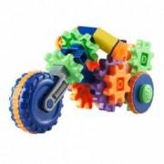 Set de constructie Gears Gears Gears Gears Cycle Gears™ 30 pcs