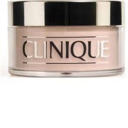Clinique Make-up Puder Blended Face Powder and Brush No. 03 Transparency 3 35 g