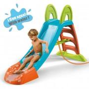 Escorrega Feber Slide Plus Água