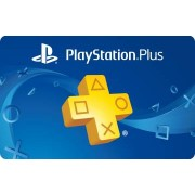 Sony PlayStation Plus 90 días - Código digital